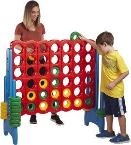 Jumbo-4-to-Score-Giant-Game-Set